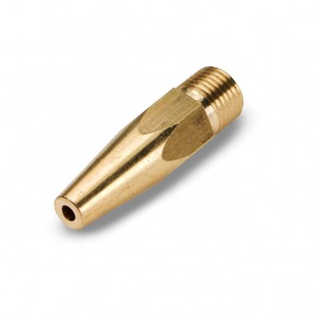 Mischungsdüse 0023 für Strahlpistole 0013