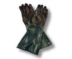 Handschuhe für PP-T 0006