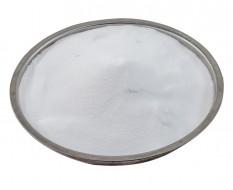 Strahlmittel Sodium Bikarbonat 0,1 - 0,3 mm.