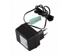 Netzadapter für Beleuchtung 12V