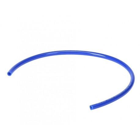 Luftschlauch für Strahlkessel PP-T 0012