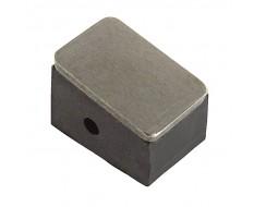 Strahlstopper für Strahlpistole PP-TP 0015