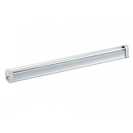 LED Beleuchtung 12 V für Sandstrahlkabine PP-T 0153