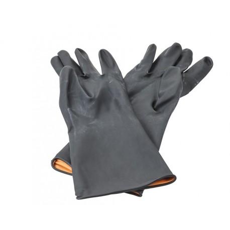 Strahlhandschuhe für PP-T 0153 - Strahl Handschuhe.