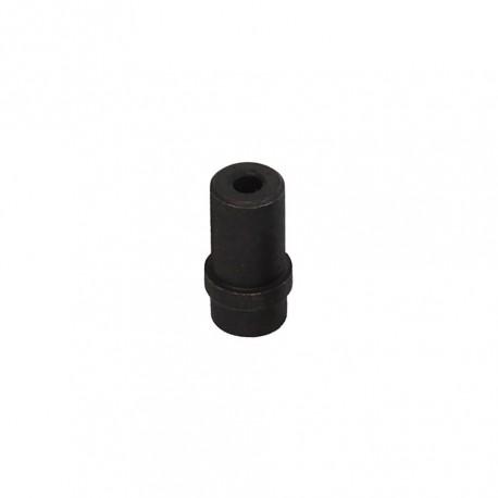 Düse aus Stahl 6 mm für Strahlpistole 0013 - Strahldüse
