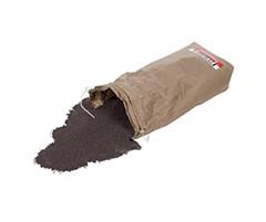 Sandstrahlmittel Strahlgut